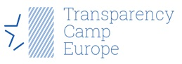 Transparency Camp Europe